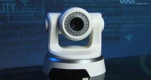 Камеры наблюдения D-Link