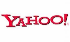 Google и Microsoft стремятся приобрести Yahoo