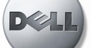 Планы Dell на 2011 год