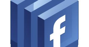 Facebook-смартфон: быть или не быть?