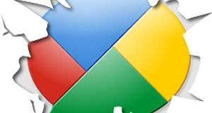 Google закрывает некоторые проекты