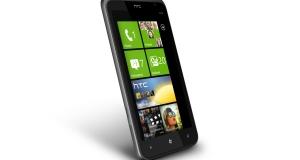 В Windows Phone обнаружена уязвимость, приводящая к зависанию центра сообщений.