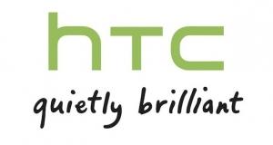 MWC 2011: обилие смартфонов НТС