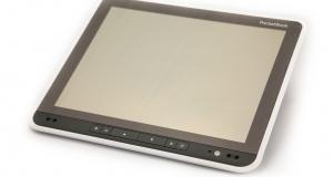 Обзор мультимедийного ридера PocketBook A10