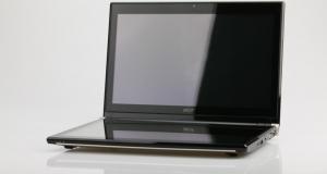 Ноутбук Acer ICONIA в Украине!