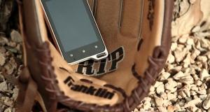 """Обзор """"несахарного"""" Sony Ericsson Xperia active"""
