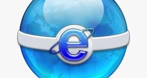 Выпуск Internet Explorer 9