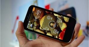 LePad S2005, S2007, S2010 и LePhone K2 - тройка новых планшетов от Lenovo и смарт