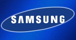 Toshiba доверит Samsung производство процессоров.
