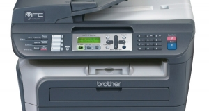 Brother - iPrint&Scan