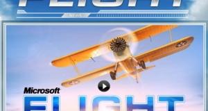 Желаете принять участие в бета-тестировании Microsoft Flight?