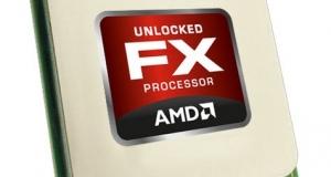 У Corsair и AMD FX-8150 - новый рекорд