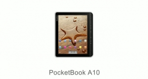 Электронная книга PocketBook A10