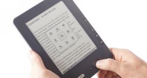 PocketBook Pro 612. Универсальный вариант