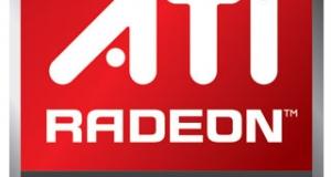 CES 2011: AMD выпустила новые графические чипы для ноутбуков