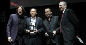 Итоги MWC 2011: НТС – лучший производитель 2010 года