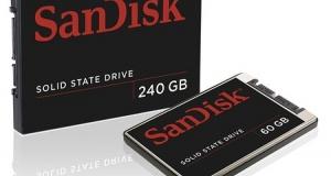 Механизмы надежного удаления данных с SSD должны совершенствовать