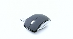 Arc mouse - Arc Touch mouse - каков ресивер у мышей?