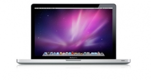 Сегодня состоится официальный анонс Macbook Pro