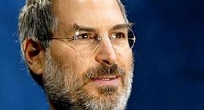 «Яблочный» король стал Человеком года по версии Financial Times.