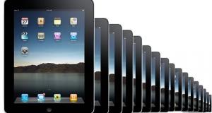На старт! Внимание! Марш! Официальные продажи iPad 2 в Украине! 27 мая!