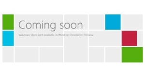 Презентация Windows Store