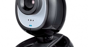 Новая веб-камера Genius FaceCam 1005
