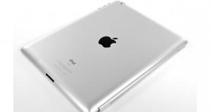 iPad 2. Последние новости