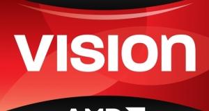 Технология VISION от AMD