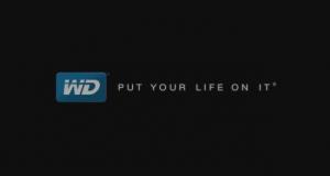 Технология Advanced Format от WD