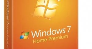 Сворачиваются продажи Windows 7 Family Pack.