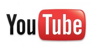 YouTube запускает новые каналы видео