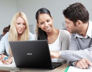 Acer Aspire 3 (A315-23G): ноутбук, що готовий до викликів сьогодення