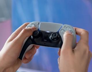 Вибір геймера: консоль або ПК?