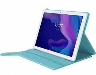 Нові моделі планшетів Alcatel вже на складі ERC