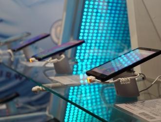 Нове покоління TECNO Сamon 12 Air, SPARK 4, Pouvoir 3 Air: прем'єра на CEE & CEE Games 2019