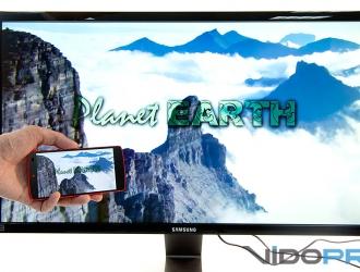 Обзор донгла Senkatel Smarteex Link D001: вместо SmartTV