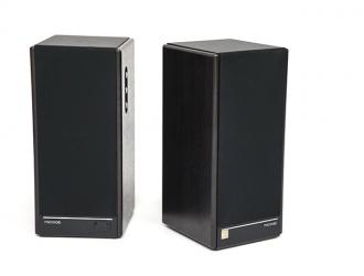 Огляд акустичної системи Microlab Solo8C: музика оживає!