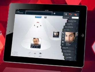 Бизнес-телефония Avaya: обзор возможностей решения для малого и среднего бизнеса