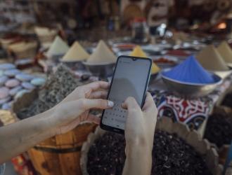 В Україні стартували продажі Nokia 2.3
