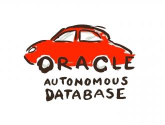 Нові звіти Gartner: Автономна база даних Oracle знищує хмарну конкуренцію?