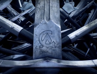 Total War: ARENA. Дневники разработчиков #1