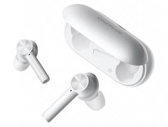 Навушники OnePlus Buds Z