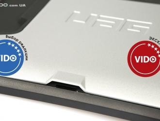 Огляд чохлів Urban Armor Gear для MacBook та iPad Pro: військові стандарти міцності