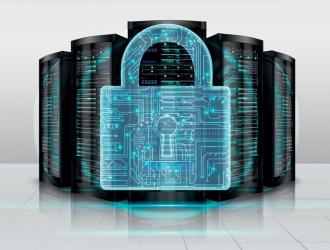Максимальний захист даних з Commvault