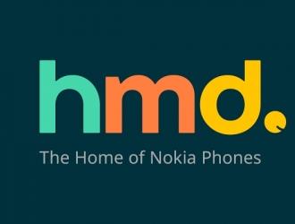 HMD Global, Google і CGI разом працюватимуть над безпекою даних телефонів Nokia