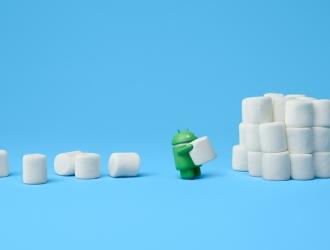 Самый популярный вопрос пользователей Android: когда ждать Marshmallow?