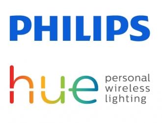 Philips Hue: розумне освітлення для будинку