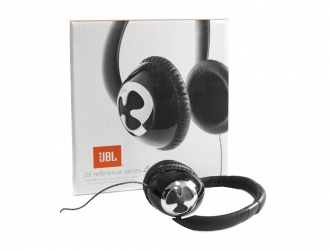 JBL Reference 420