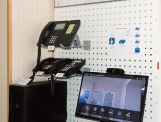 Демо-оборудование – эффективное средство продвижения продукта на рынке
